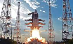 Young scientist programme, Chandrayaan-2 among top