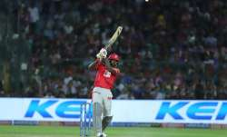 Live Cricket Score, IPL 2019, Rajasthan Royals vs Kings XI