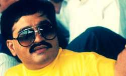 Former Dawood aide dies in Mumbai hospital of heart ailment