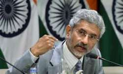 India faces security concerns daily, but coordination