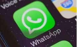 Whatsapp confirms status ads starting 2020