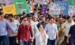 West Bengal Lok Sabha Results 2019: Full list of winners