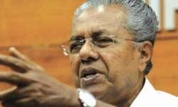 After massive LS debacle, Pinarayi govt has muted 3rd