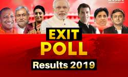 Countdown to May 23: All eyes on India TV-CNX Exit Poll
