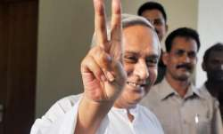 Post BJD win, Naveen Patnaik is all set to resume office