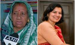 33% women to enter 17th Lok Sabha from Odisha