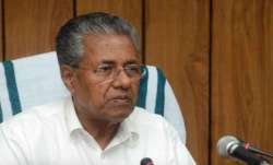 After massive LS debacle, Pinarayi govt has a quiet 3rd