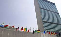 The principal judicial body of the UN had said in its