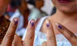 UP to face by-elections in 11 Assembly seats