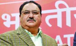 BJP will win over 65 seats in Jharkhand: JP Nadda