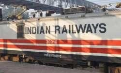 Railways' 100-day plan: Cut travel time on Delhi-Howrah,