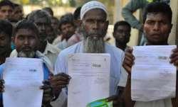 Assam NRC list: Supreme Court extends deadline to publish