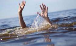 Mumbai: Two women drown while swimming off Juhu beach