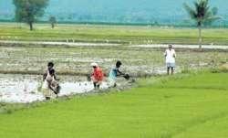 PM-KISAN Yojana: Over 2.69 lac farmers yet to get 1st