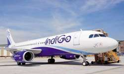 Govt seeks explanation from IndiGo on Gangwal's complaint