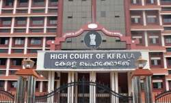 Justice Chitambaresh became an additional judge of the