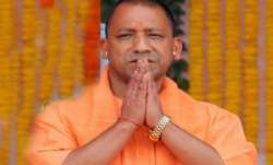 Adityanath to visit village in Sonbhadra district to meet
