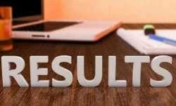 ICAI IPCC result 2019