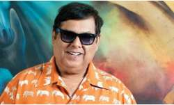 Happy Birthday David Dhawan: How filmmaker tickled our