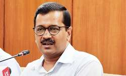 Kejriwal to host dinner for three top-ranked schools of