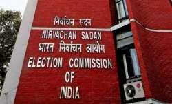 Politics heats up in BJP-ruled Haryana