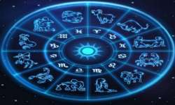 Horoscope Today, Astrology Sept 15, 2019 (Bhavishyavani):