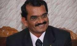 Chandrayaan, Mars mission man Annadurai a persona non grata