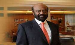 HCL's Shiv Nadar to be chief guest at RSS' Vijayadashmi