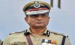 Rajeev Kumar not cooperating Saradha ponzi scam probe CBI
