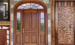 Vastu Tips: Vastu Tips: Size of main door should be big,