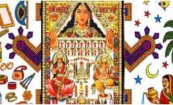 Ahoi Ashtami 2019: Timings, Puja Vidhi, Muhurat & Vrat Katha