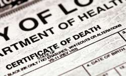 South Delhi residents can soon generate birth, death