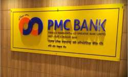PMC Bank Chairman was arrested on Saturday