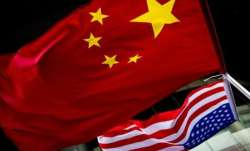 India unlikely to benefit from US-China trade tensions: EIU