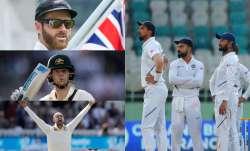 Virat Kohli's men seem almost invincible in Tests at home,