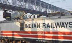 ECoR to extend unreserved sleeper facility to 3 more trains