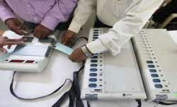 Bengal by-poll: Counting begins in three constituencies