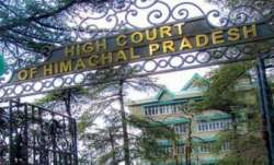 Himachal High Court issues notice on cruelty to elderly