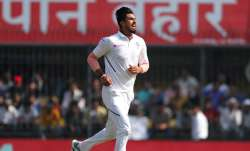 ishant sharma, stuart broad, david warner, shadman islam, india vs bangaldesh, ind vs ban, india vs