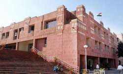 JNU teachers say admin open to talk to elected hostel