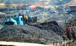 Haryana Congress alleges Rs 5,000 Crore 'mining scam' under Khattar-led govt; demands probe