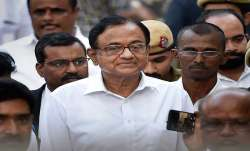 Congress must lead Opinion in Parliament to expose 'utter