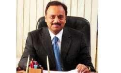 ED arrests former BPSL CMD Sanjay Singal in money laundering case