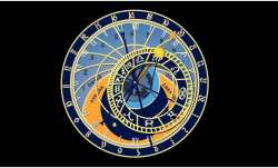Horoscope for November 23, 2019: Aries, Leo, Taurus and