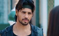 In 'Marjaavaan', Sidharth Malhotra and Riteish Deshmukh