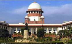 Ayodhya Verdict review petition