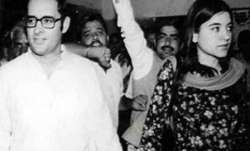On 73rd birth anniversary of India's 'crown prince', throwback at how Sanjay Gandhi revamped Indian