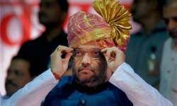 Citizenship Amendment Bill faces Rajya Sabha test | The