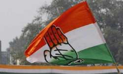Congress quiz contests for students to dispel BJP canards
