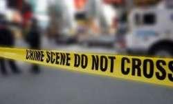 Seven men found dead in vehicle in Brazil
